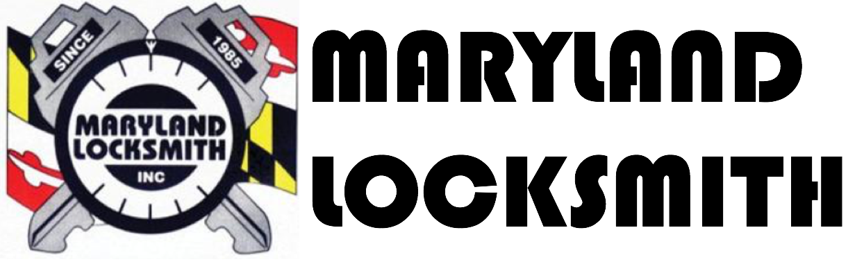 Maryland Locksmith