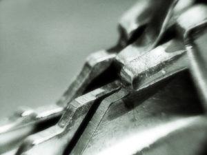 1280px-Keys_closeup