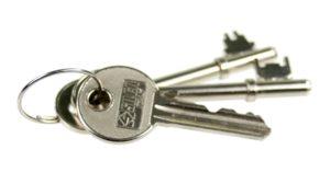 keys01-lg